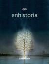 Gipi: enhistoria (Nubeculis)