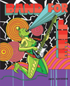 Anya Davidson: Band for Life (Fantagraphics)